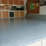Garage Floor Coatings Schroder Concrete