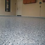 Garage Floor Epoxy Coating Kit Iimajackrussell Garages Paint