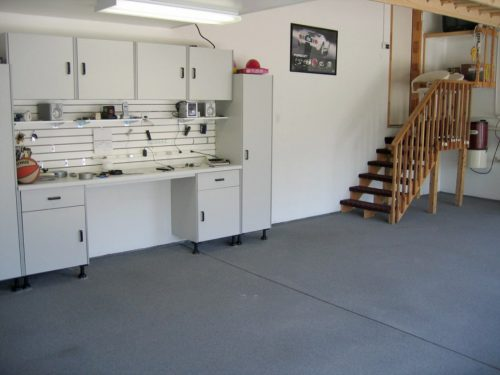 Garage Floor Paint Home Depot Canada Iimajackrussell Garages