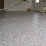 Garage Floor Paint Ideas Design Iimajackrussell Garages