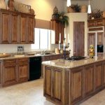 Gel Stain Oak Cabinets Kitchen Staining Cabinet Wood Colors Grey