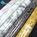 Get Cheap Marble Furniture Aliexpress Alibaba