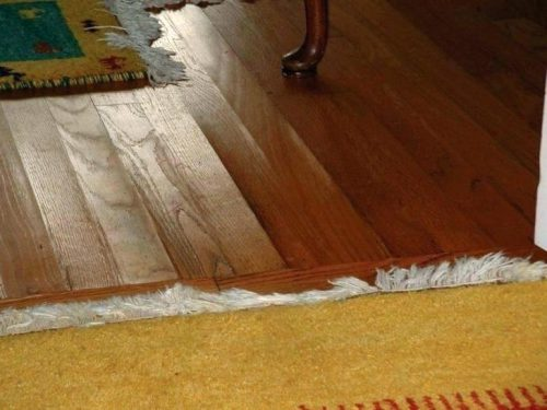 Get Paint Off Wood Clean Acrylic Floor Cabinets