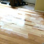 Get Paint Off Wood Filling Grooves Paneling Before Painting