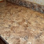 Giani Countertop Paint Kit Review Mommy Kitchen Reviews