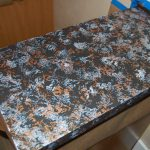 Giani Granite Paint Your Counters Diy Project
