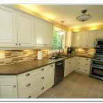 Giani Nuvo Cabinet Paint Reviews Cabinets