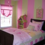 Girls Bedroom Ideas Green Purple Fresh Bedrooms