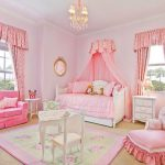 Girls Bedroom Painting Ideas Fresh Bedrooms