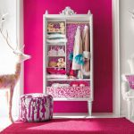 Girls Room Decor Casual