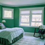 Girls Room Paint Ideas Color Furniture