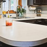 Give Your Countertops Beauty Makeover Some Simple Diy