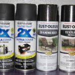 Giy Goth Yourself Paint Black Spray Painting