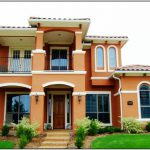 Glidden Exterior Paint Home Depot Color
