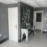 Glitter Wall Thebestwallpaperplace Favorite Places Spaces Pinterest