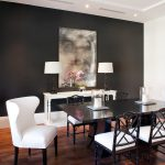 Going Grey Amazing Wall Color Love Furniture Home Design