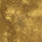 Gold Metallic Paint Bing Shades Amber Pinterest