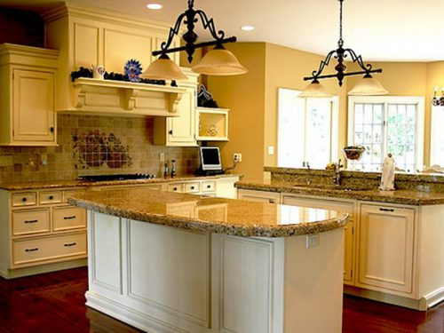 Good Neutral Paint Colors Kitchens Your Dream