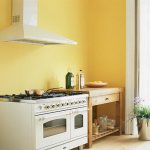 Good Paint Colors Small Kitchens Your Dream