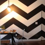 Good Style Painted Walls
