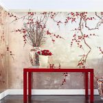 Gournay Offer Touch Luxury
