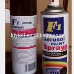 Graphite Spray Paint Fiberglass Painting Jobs