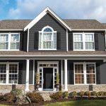 Great Exterior Paint Colors Time Home