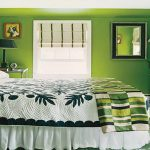 Great Green Paint Colors Bedrooms Your Dream