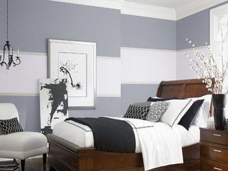 Great Neutral Paint Colors Bedrooms Your Dream