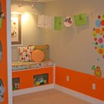 Great Uses Your Finished Basement Lisa Sinopoli Real