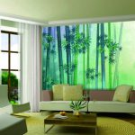 Greatest Wall Color Ideas Home Interior Decorating