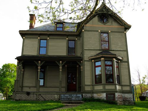 Green House Paint Colors Home Design Lovely Exterior Color