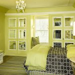 Green Paint Colors Bedroom Large Beautiful Photos