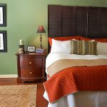 Green Paint Colors Bedrooms Your Dream