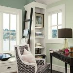 Green Wall Paint Color Theme Benjamin Moore Interior Colors Home