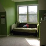 Green Wall Paint Colors Relaxing Ambiance House Your Dream