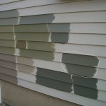 Greige Paint Color Exterior House Benjamin Moore Balboa Mist Reviews Accent