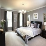 Grey Bedroom Decorating Ideas Sophisticated Natural Look Photos Design