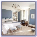 Grey Blue Bedroom Paint Colors Painting Home Design