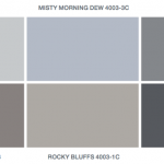 Grey Interior Paint Lowes