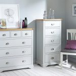 Grey Painted Bedroom Furniture
