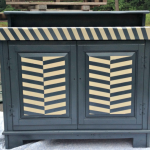 Guide Painting Outdoor Wood Furniture Other Materials