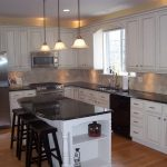 Guidelines Buying Oak Kitchen Cabinets