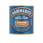 Hammerite Hammered Direct Rust Metal Paint All Colours Sizes Stocked