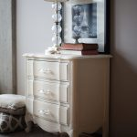 Hand Painted Furniture Using Annie Sloan Chalk Paint Lia