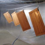 Hang Cabinet Doors Best Home Furniture