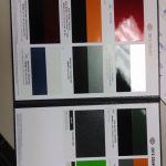 Harley Davidson Paint Colors Year Autos