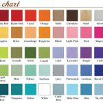 Harley Paint Chips Colors Autos
