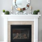 Heat Resistant Paint Fireplace
