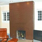 Heat Resistant Paint Fireplaces
